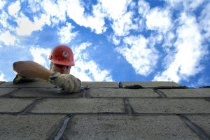 brick laying specialist Dublin, Louth, Meath, Monaghan,