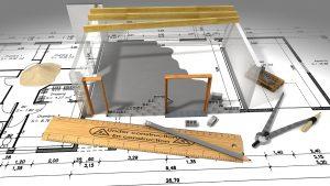 brick layer contractor Ireland