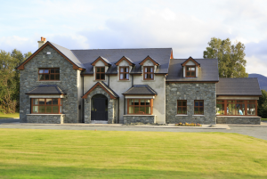 Building Contractor Co Louth